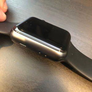 Apple Watch Series 5 (44mm)